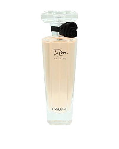 LANCOME Eau De Parfum Donna Tresór In Love 50.0 ml