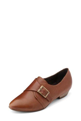 Image of Akira Slip-on Shoe 61375301 (B004XF1P0M)