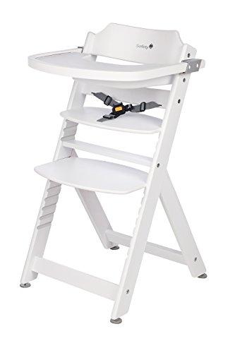Safety-1st-27624310-Timba-Mitwachsender-Hochstuhl-mit-abnehmbarem-Tisch-wei