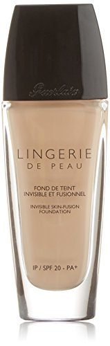 guerlain-lingerie-de-peau-invisible-skin-fusion-foundation-spf-20-02-beige-clair-1-ounce
