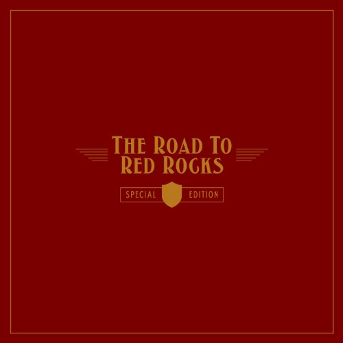Mumford & Sons - Road to Red Rocks (Live from Red Rocks, Colorado) - Zortam Music