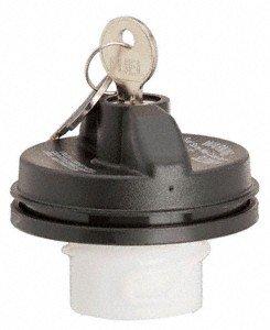 Stant 11510 Locking Fuel Cap