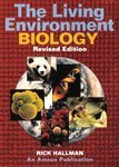 The Living Environment Biology [Paperback]