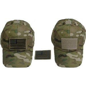 Special-Force-Tactical-Patch-MultiCam