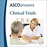 Clinical Trials Fact Sheet (pack of 125 fact sheets)