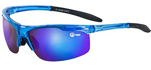 nexi-s19-a-blue-dragon-occhiali-da-sole-a-specchio-ideale-come-occhiali-sportivi-o-vetri-della-bicic