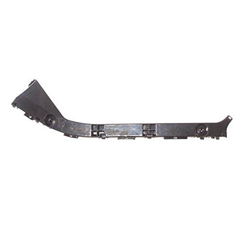 CARPARTSDEPOT 04-09 Toyota Prius Right Rear Bumper Cover Retainer TO1133101 s 5257547011 RH (Prius Rear Bumper compare prices)