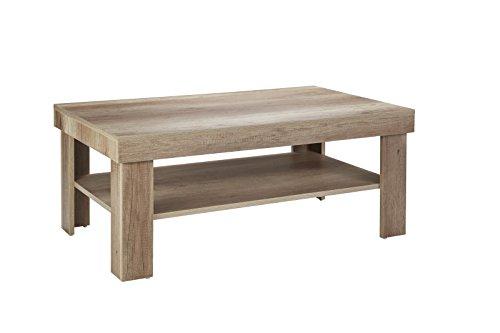 eur 100 55. Black Bedroom Furniture Sets. Home Design Ideas