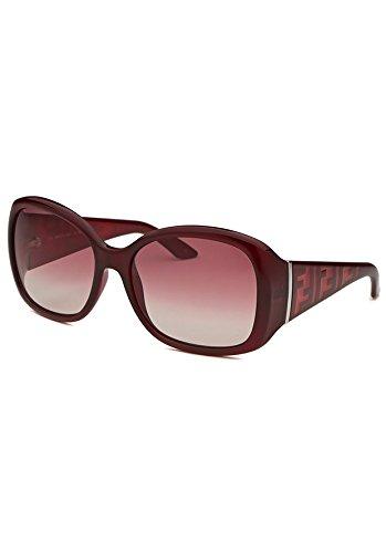 Fendi-Sunglasses-FS5196-Frame-Burgundy-Lens-Burgundy-Gradient