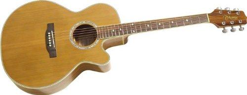 takamine g series eg544sc 4c nex koa acoustic electric guitar natural b001r2jpy2 amazon. Black Bedroom Furniture Sets. Home Design Ideas