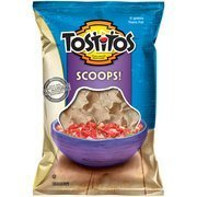 tostitos-scoops-tortilla-chips-10-oz-by-tostitos