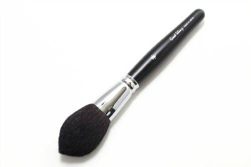 久華産業 パウダーブラシ 熊野筆 熊野化粧筆 Aー3
