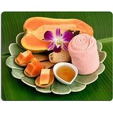 msd-natural-rubber-gaming-mousepad-image-id-35304219-papaya-and-honey-aesthetic-skin-hair-acne-and-d
