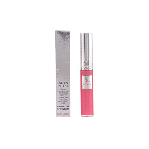 Lancome Gloss In Love Gloss Labbra Scintillanti 385 Under The Spotlight