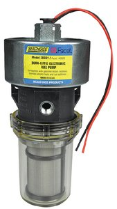 Seachoice Dura-Lift Electronic Fuel Pump 20331