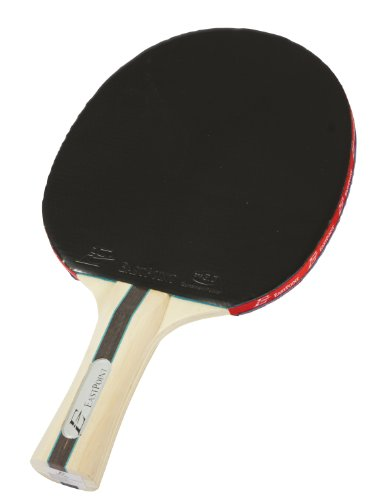 Find Bargain EastPoint EPS 3.0 Table Tennis Paddle