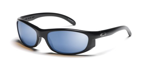 Smith Optics Polarized Fishing Maverick Sunglasses