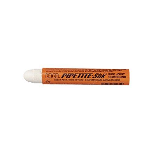 la-co-pipetite-stik-soft-set-pipe-thread-compound-stick-350-degree-f-temperature-1-1-4-oz