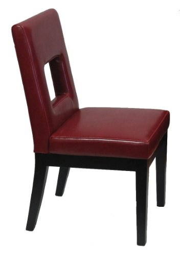 Furniture Dining Room Furniture Chair Dining Parson Chairs