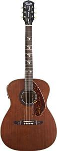 Fender Acoustic Electric Guitar Amazon : fender tim armstrong hellcat acoustic electric guitar natural musical instruments ~ Hamham.info Haus und Dekorationen