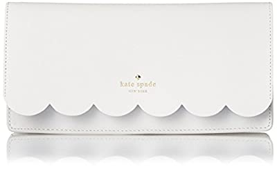 kate spade new york Lily Avenue Kiki Clutch