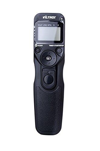 viltrox-mc-c1-timer-lapse-intervalometer-timer-fernbedienung-ausloser-fur-canon-rebel-t5i-t4i-t3-t3i
