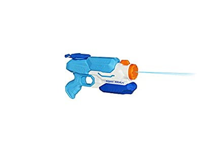 Nerf Soa Freezefire Blaster