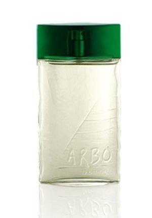arbo-eau-toilette-men-100ml-by-o-boticario-by-boticario
