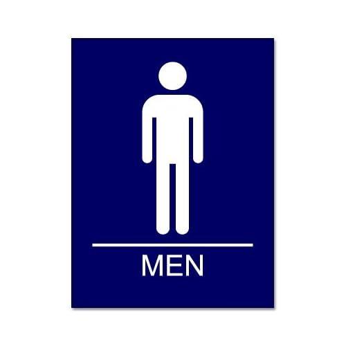 Pics Photos Funny Bathroom Signs Men Include Funny Bathroom