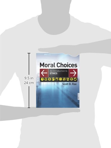morality an introduction to ethics pdf