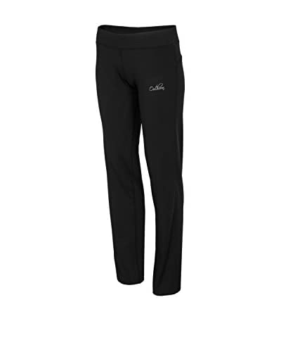 OUTHORN Pantalone Sport