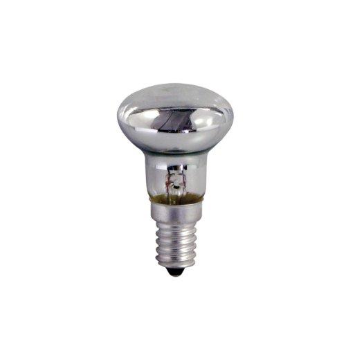 bulk-hardware-tm-bh00558-25w-ses-r39-paquet-de-5-ampoules-a-reflecteur