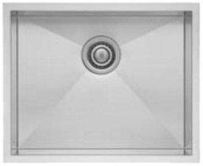 Blanco 518478 Quatrus Small Single Bowl