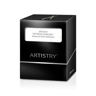 artistry-intensive-skincare-samples-advanced-skin-refinisher