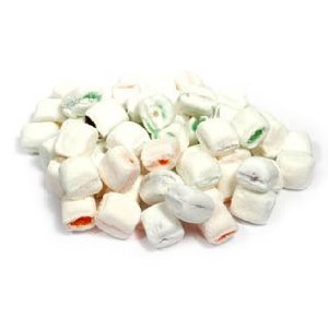 Jelly Filled Assorted Jubilee Mints 3 Lb