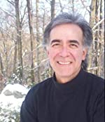 Carlos M. N. Eire