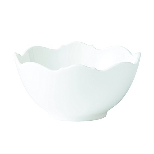 wedgwood-baroque-gift-bowl-55-white