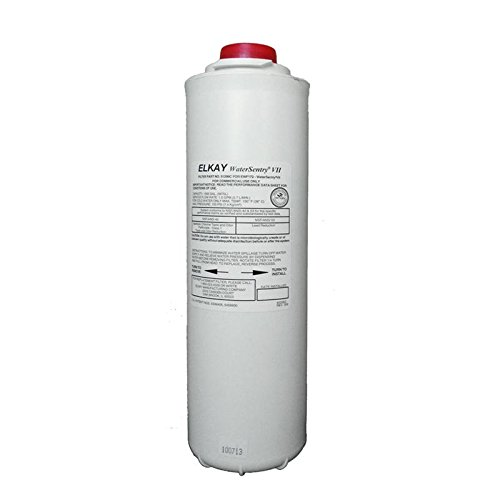 Replacement Filter Cartridge, For EWF172 (Elkay Filter 51299c compare prices)