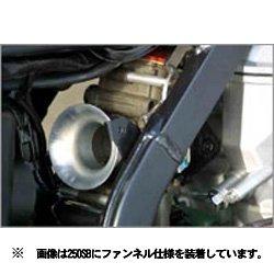 ヨシムラ(YOSHIMURA) ミクニ TMR-MJN34キャブレター STDボックス仕様 250SB(-05) D-TRACKER [ディートラッカー](-05) 798-124-6900