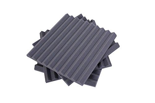 pannelli-fonoassorbenti-monopiramide-50x50x4-d21-pacco-da-20