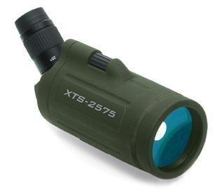 XTS-2575, 25X-75X-70mm Spotting Scope