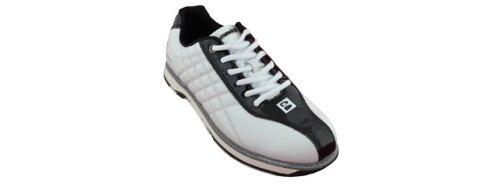 brunswick-glide-calzado-de-bolos-para-mujer-color-blanco-negro-white-black-talla-uk-eu385-us85m-uk6