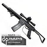 MKV Lendrum Paintball Gun by RAP4