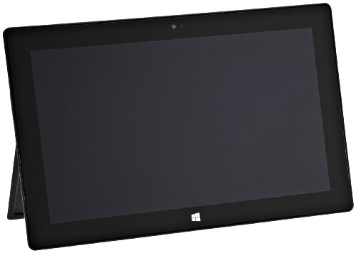 Microsoft Surface (32GB)
