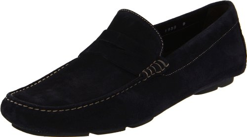 To Boot New York Men's Zach Loafer
