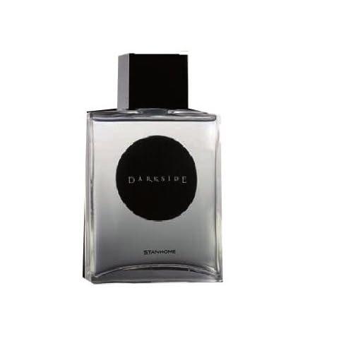 Amazon.com : Darkside Eau de Cologne for Men, 135 ml by