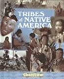 img - for Tribes of Native America - Choctaw book / textbook / text book