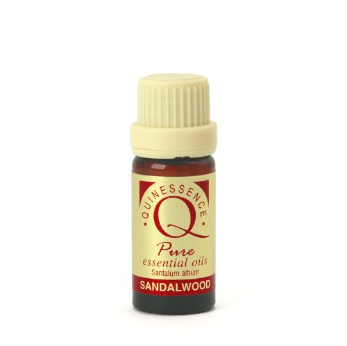 sandalwood-essential-oil-indian-10ml