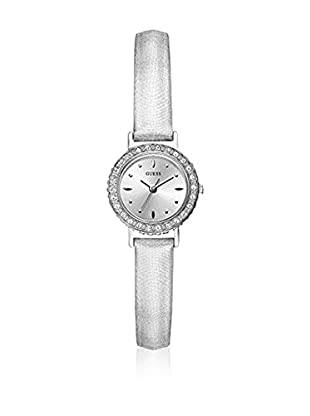 Guess Reloj de cuarzo Woman w80064l1 24 mm