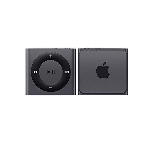 APPLE-iPod-shuffle-2GB-Space-Gray